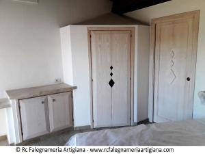 Arredamento-in-Frassino