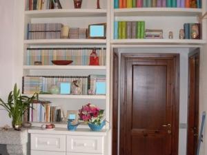 Libreria-in-Tulipier