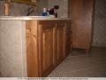 Mobile-bagno-in-Castagno