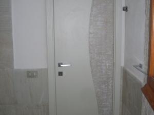 Porta-Moderna