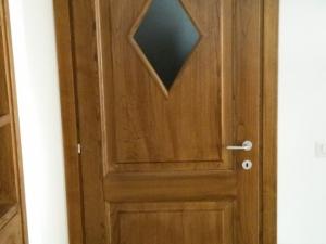 Porta-in-Castagno
