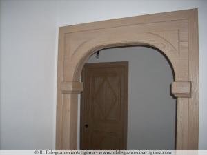 Arco-in-Castagno