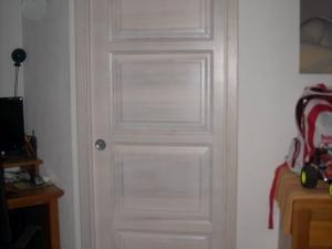 Porta-in-Frassino