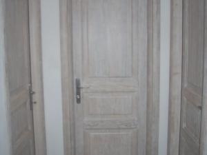 Porta-in-Frake