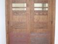 Porta-Western-in-Frassino