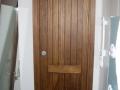 Porta-in-Pitch-pine